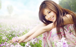 beautiful-asian-girl-cute-smile-wallpapers1